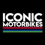 iconicmotorbikes